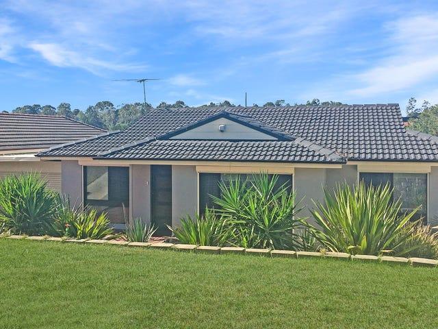 29 Sopwith Avenue, Raby, NSW 2566