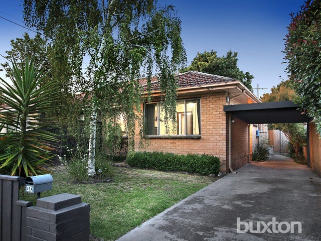 39A Chesterville Drive, Bentleigh East, Vic 3165