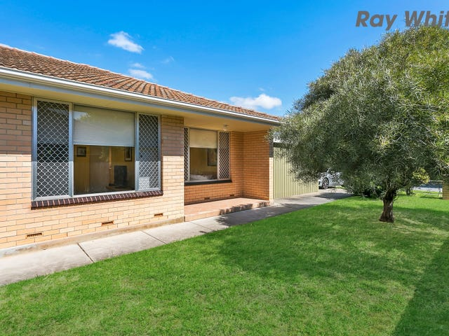 4/18 Avalon Road, Marion, SA 5043