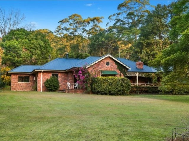188 Oak Road, Matcham, NSW 2250