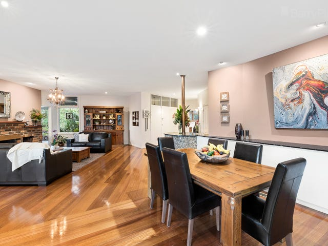 3 Cheevers Close, Ringwood East, Vic 3135