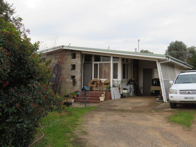 80 West Street, Gundagai, NSW 2722