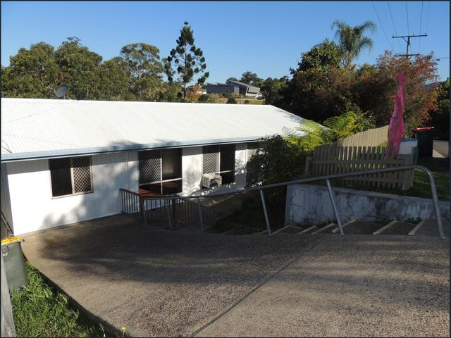 1/9 Thomas Street, Murwillumbah, NSW 2484