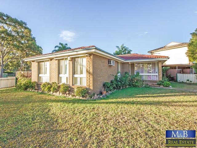 22 Reeve Crescent, Doonside, NSW 2767
