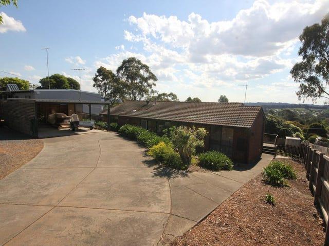 29 Edward Road, Chirnside Park, Vic 3116