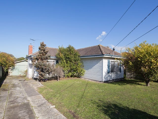 14 Loller Street, Springvale, Vic 3171