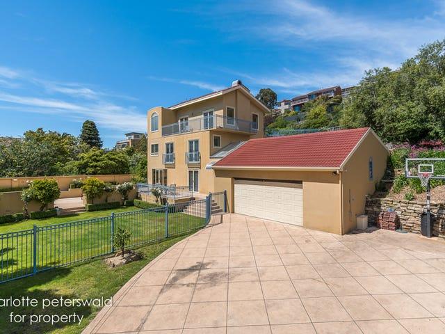 598 Sandy Bay Road, Sandy Bay, Tas 7005