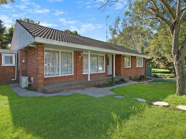 4 Wabash Avenue, Cromer, NSW 2099