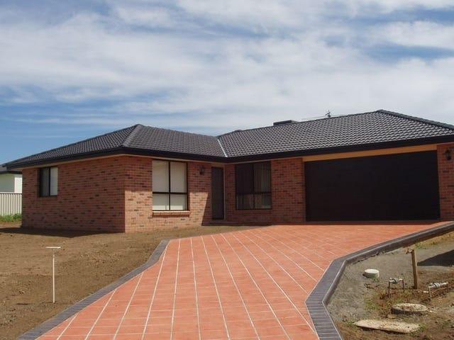 7 Stanley Close, Tamworth, NSW 2340