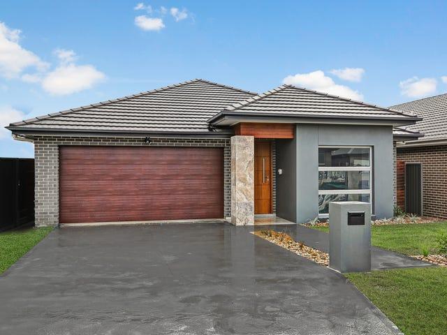 3 Boden Crescent, Oran Park, NSW 2570