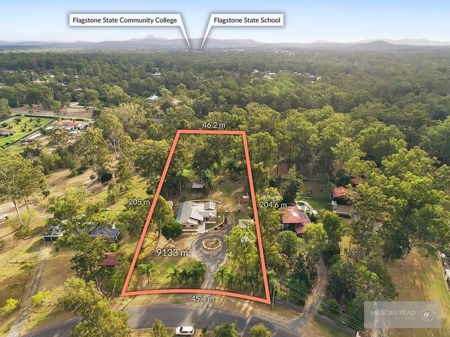48-52 Marjorie Court, Jimboomba, Qld 4280