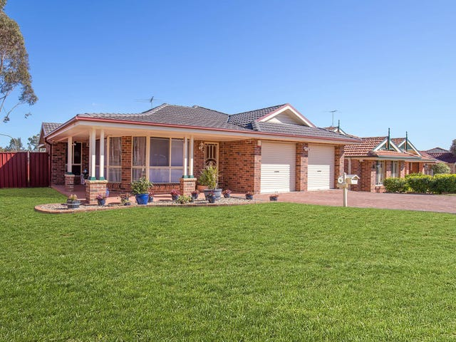 14 Bridle Road, Currans Hill, NSW 2567