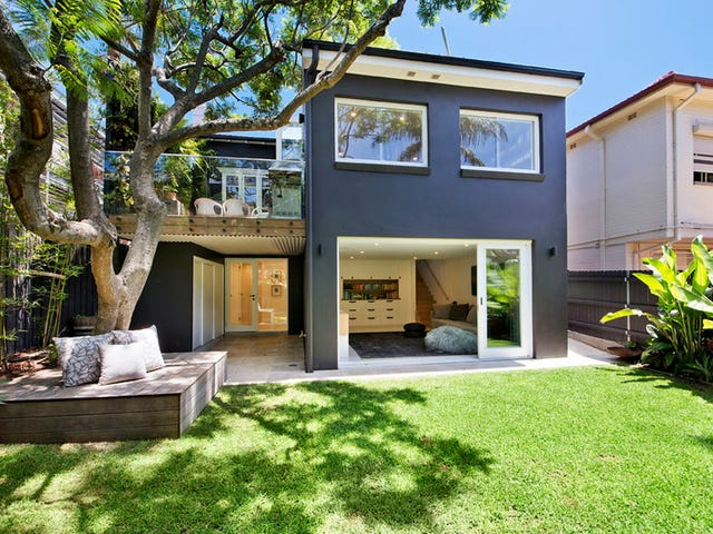 362 Bronte Road, Waverley, NSW 2024