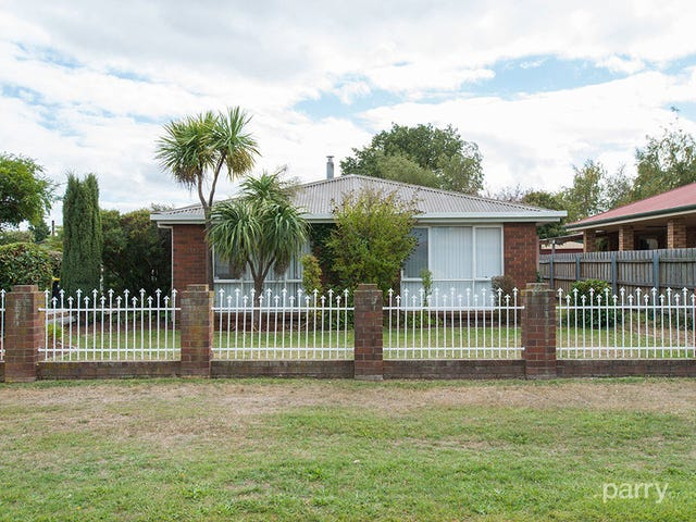 14 Pultney Street, Longford, Tas 7301