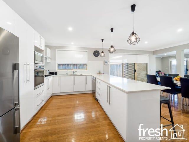 47 Filante Street, Stanhope Gardens, NSW 2768