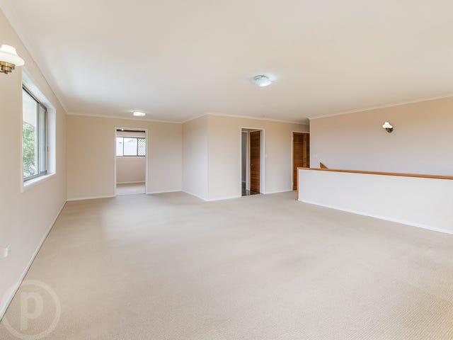 9 Booral Street, Sunnybank Hills, Qld 4109
