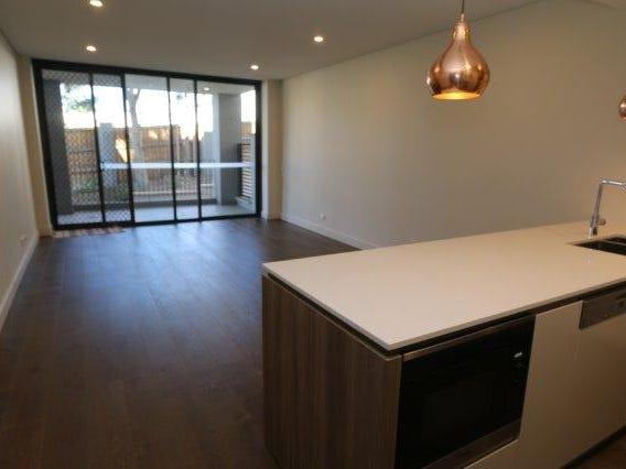 1-5 Chapman Road, Beecroft, NSW 2119