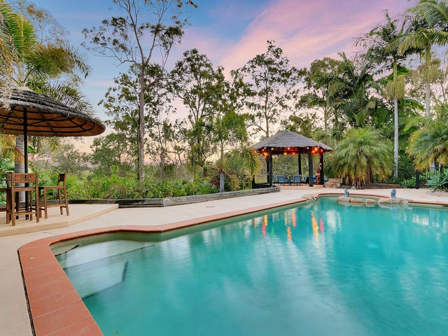 88-92 Dickman Road, Forestdale, Qld 4118