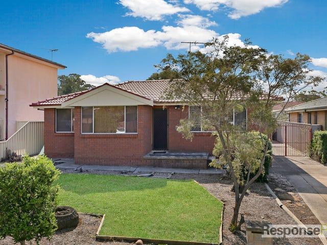 29  Malone Crescent, Dean Park, NSW 2761