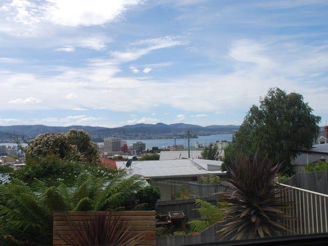 3/49 Forest Road, West Hobart, Tas 7000