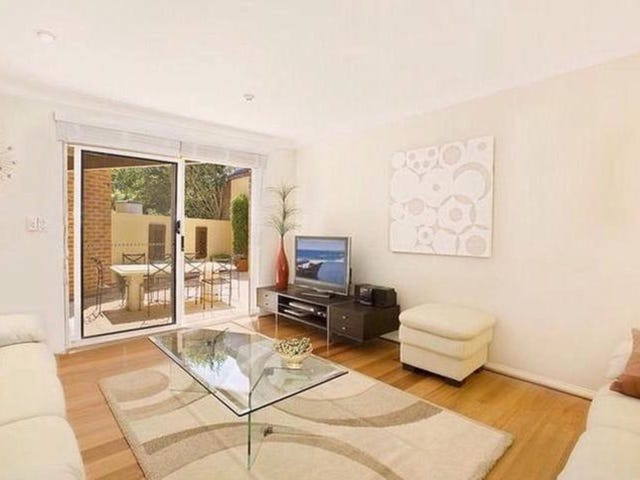 78 Ernest Street, Crows Nest, NSW 2065