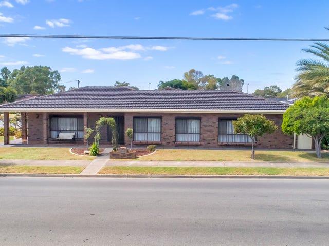 51 John Street, Flinders Park, SA 5025