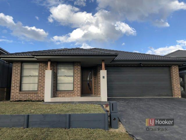 7 Yarra Avenue, Gregory Hills, NSW 2557