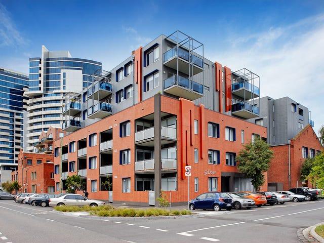 506/52 Dow Street, Port Melbourne, Vic 3207