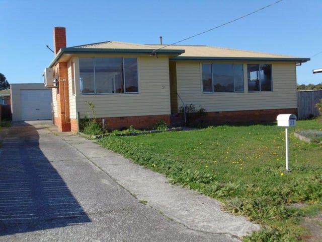 31 Lette Street, Smithton, Tas 7330