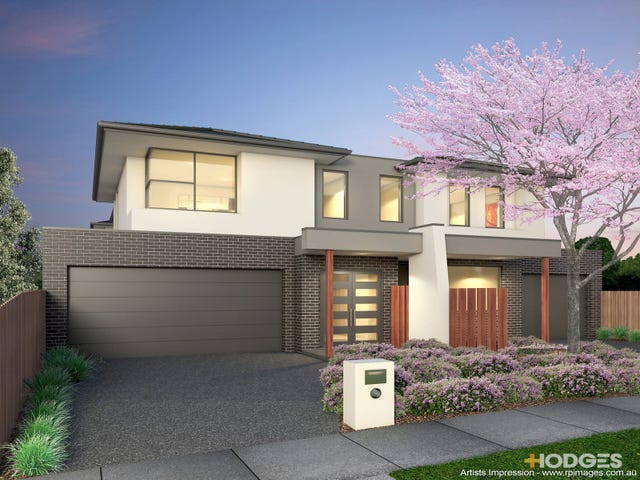 7a & 7b Venus Street, Caulfield South, Vic 3162