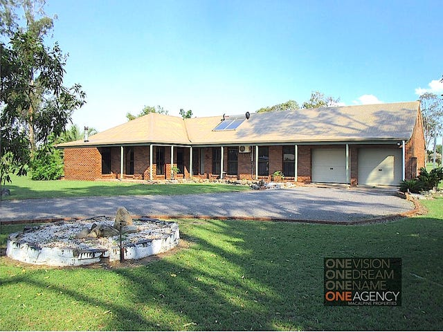21 Lister Street, Gracemere, Qld 4702