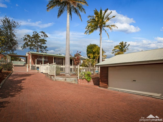 24 Newcastle Street, Morisset, NSW 2264