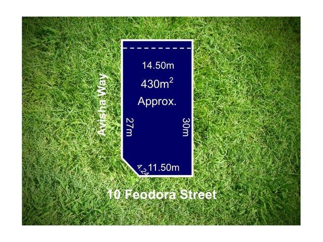 10 Feodora Street, Greenvale, Vic 3059