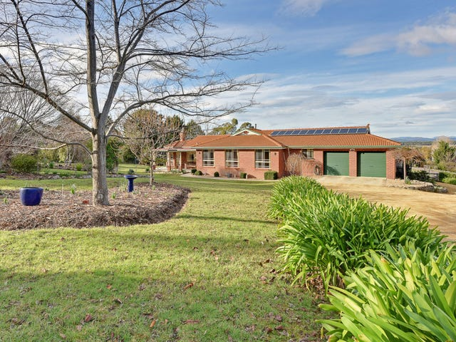 48 Cilwen Road, Cambridge, Tas 7170