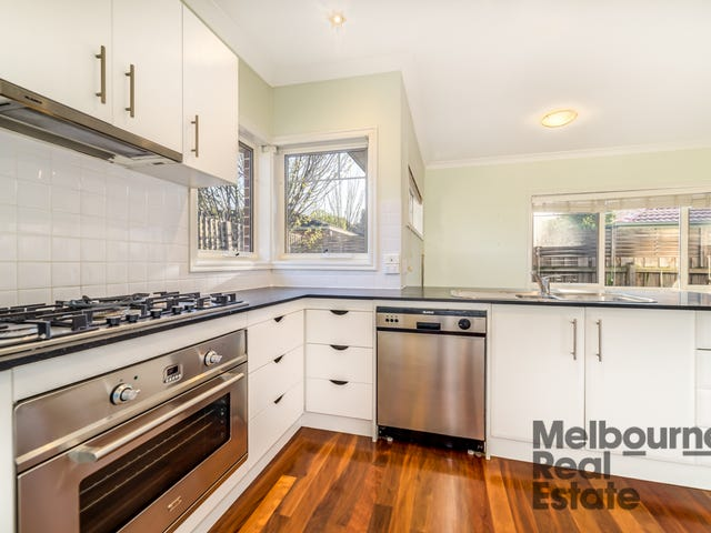 2/7 Mitchell Road, Mont Albert North, Vic 3129