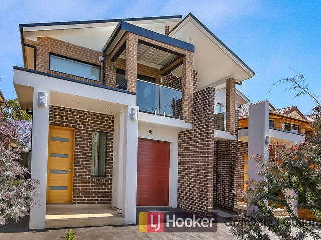2a Chiltern Road, Guildford, NSW 2161