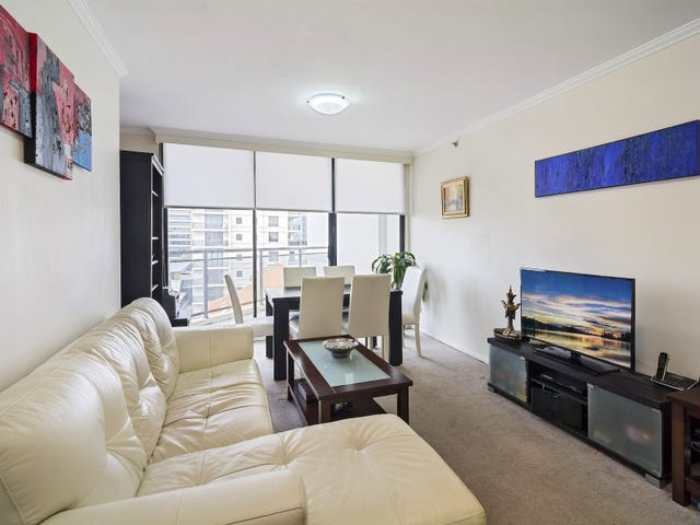 48/13 Herbert Street, St Leonards, NSW 2065