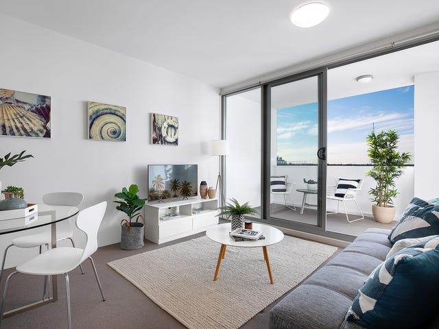 802/51  Chandos Street, St Leonards, NSW 2065