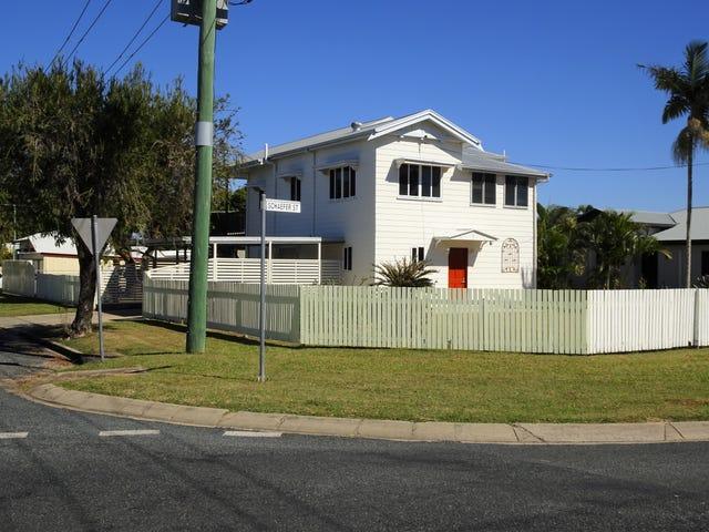 27 Schaefer Street, West Mackay, Qld 4740