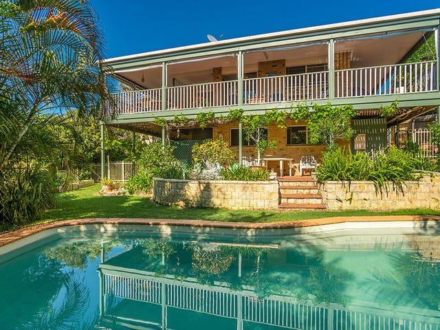 9 Rosewood Avenue, Bangalow, NSW 2479
