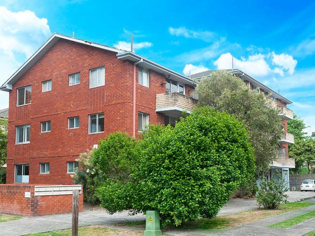 9/9 Fairway Close, Manly Vale, NSW 2093