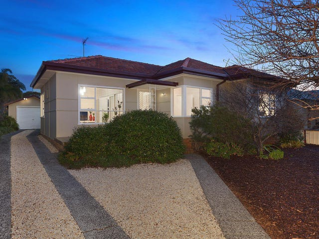 46 Alpha Road, Woy Woy, NSW 2256