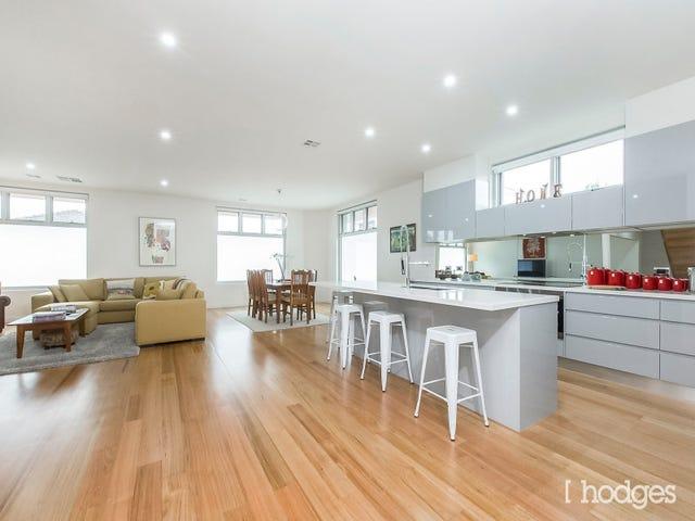 40 Elizabeth Street, Geelong West, Vic 3218