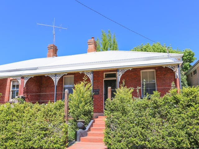 226 Lambert Street, Bathurst, NSW 2795