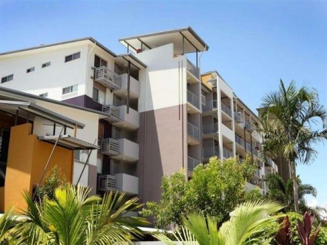 33 11-17 Stanley Street, Townsville City, Qld 4810