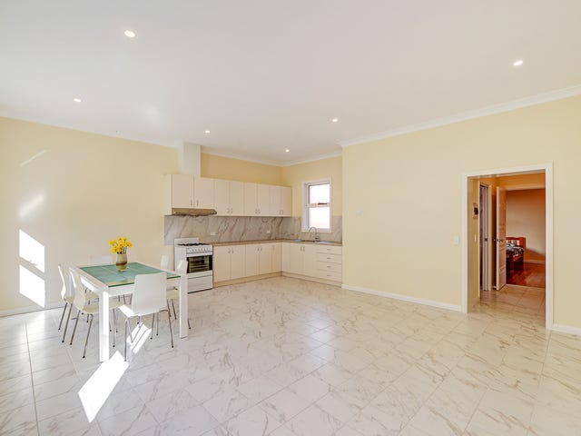 21a Baroona Street, Northbridge, NSW 2063
