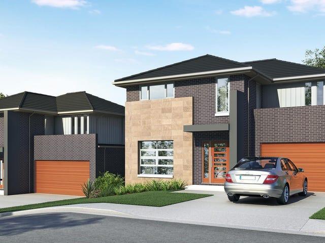 10 & 10A Kywong Street, Telopea, NSW 2117