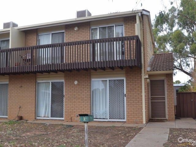 1/29 Hillview Avenue, Moama, NSW 2731