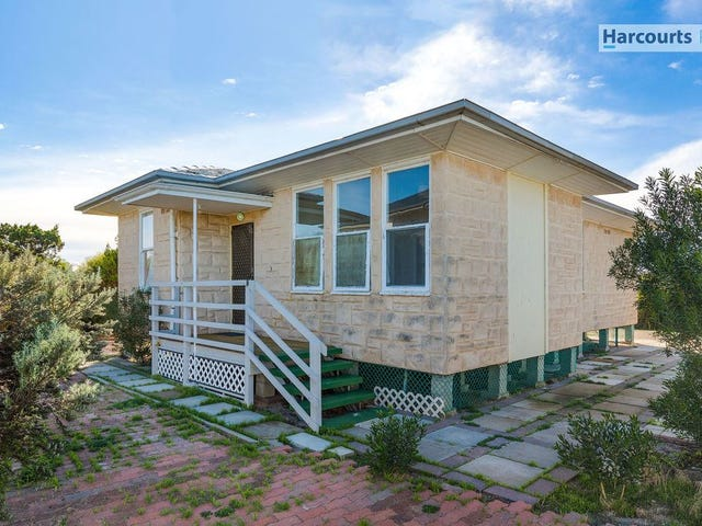 9 Thompsons Beach Road, Thompson Beach, SA 5501