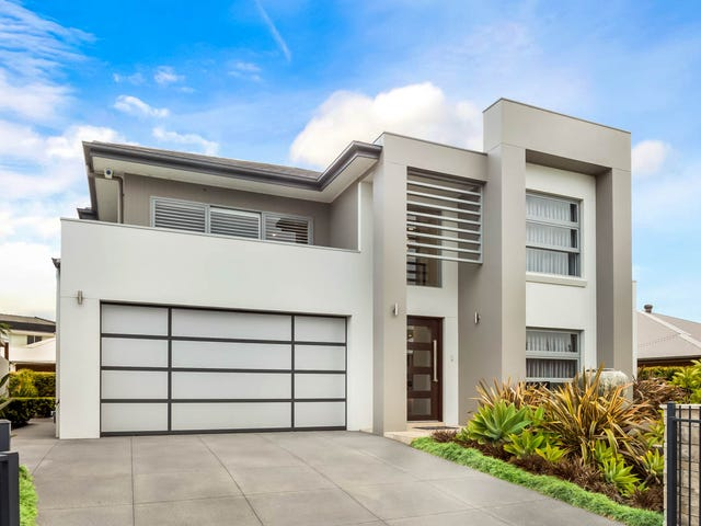 12 Windjammer Crescent, Shell Cove, NSW 2529